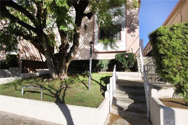107 E Beacon Street C, Alhambra, CA 91801 (#WS18060489) :: RE/MAX Masters