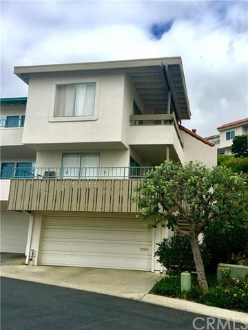 3752 Calle Casino, San Clemente, CA 92673 (#LG18059224) :: Teles Properties   A Douglas Elliman Real Estate Company