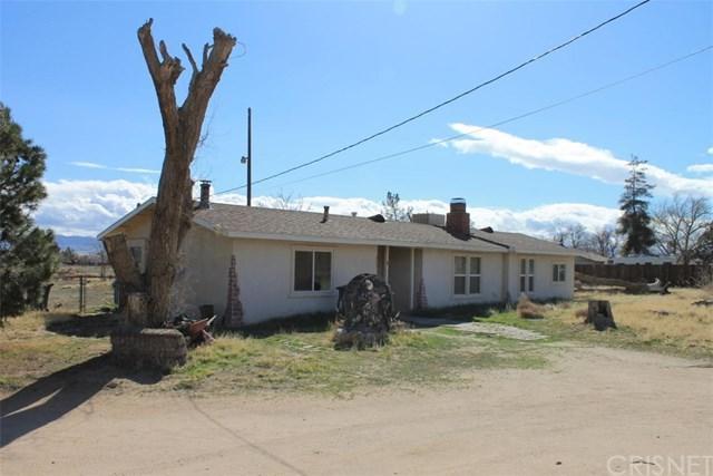 8042 W Avenue E, Lancaster, CA 93536 (#SR18060554) :: Z Team OC Real Estate