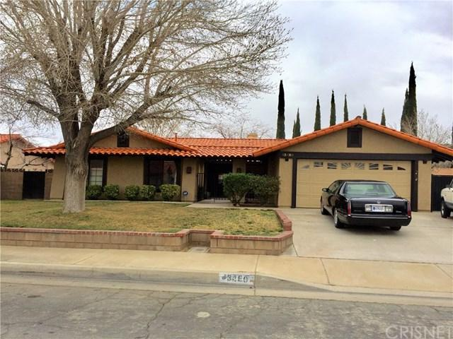 43460 Vista Serena Court, Lancaster, CA 93536 (#SR18060565) :: Z Team OC Real Estate
