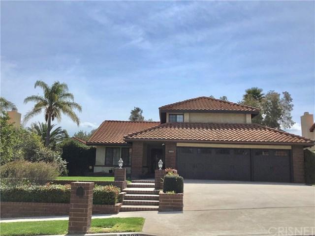 23700 Strathern Street, West Hills, CA 91304 (#SR18060518) :: Z Team OC Real Estate