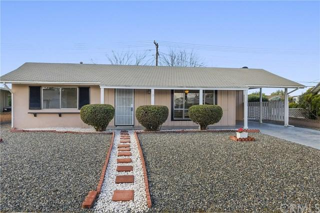 29281 Thornhill Drive, Menifee, CA 92586 (#IV17280611) :: Impact Real Estate
