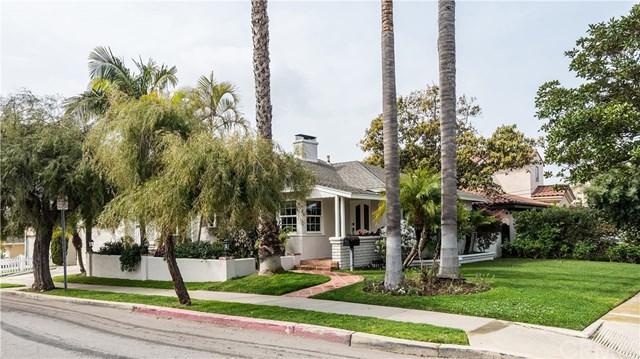 1538 E Elm Avenue, El Segundo, CA 90245 (#SB18059240) :: Go Gabby