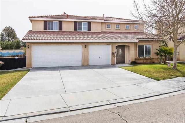 2824 Huston Place, Lancaster, CA 93536 (#SR18060583) :: Z Team OC Real Estate