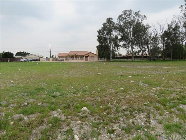 0 8th Street, Colton, CA 94103 (#EV18060597) :: Z Team OC Real Estate