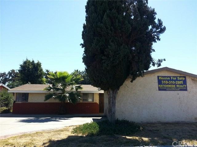 2244 Concord Avenue, Pomona, CA 91768 (#PW18060611) :: Z Team OC Real Estate