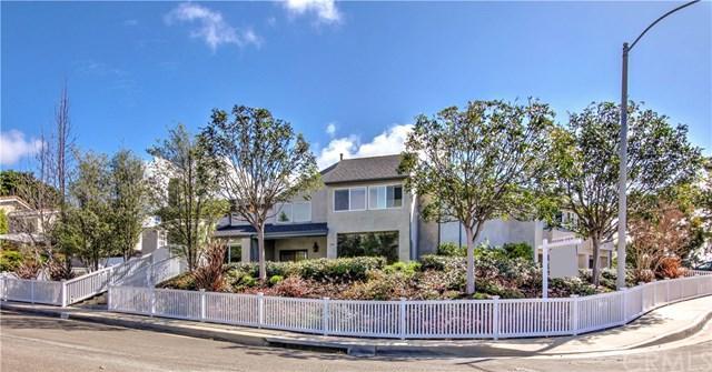 102 Via Zapata, San Clemente, CA 92672 (#OC18060226) :: Teles Properties   A Douglas Elliman Real Estate Company