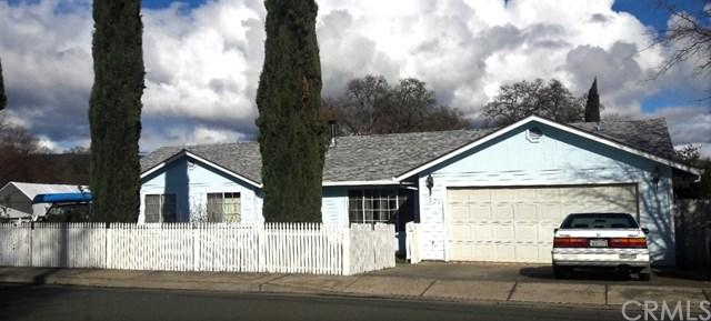 4354 Hickory Avenue, Lakeport, CA 95453 (#LC18060649) :: Z Team OC Real Estate