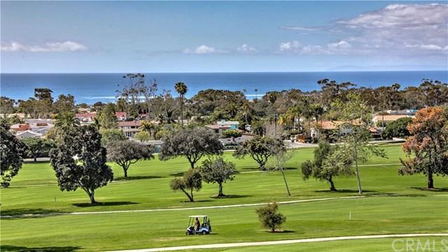 108 Avenida Cota, San Clemente, CA 92672 (#OC18060297) :: Teles Properties   A Douglas Elliman Real Estate Company
