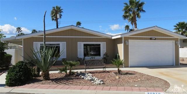 32875 Saint Andrews Drive, Thousand Palms, CA 92276 (#218008612DA) :: Z Team OC Real Estate