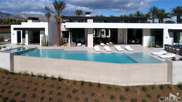 52340 Ross Avenue, La Quinta, CA 92253 (#218008532DA) :: Realty Vault