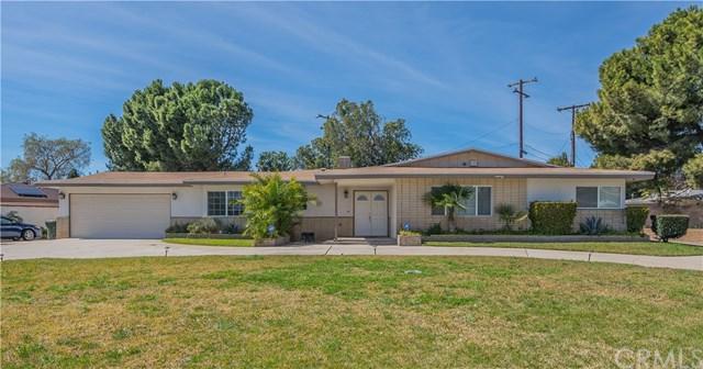 5934 Sycamore Avenue, Rialto, CA 92377 (#CV18060666) :: Fred Sed Realty