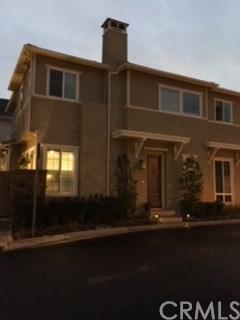 19 Maduro Street, Rancho Mission Viejo, CA 92694 (#OC18059102) :: Berkshire Hathaway Home Services California Properties
