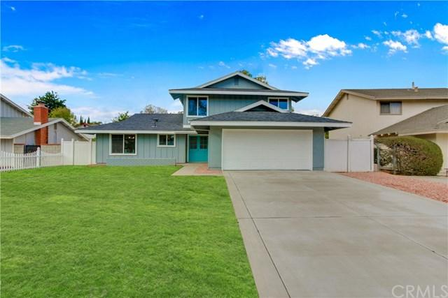 15020 Sandalwood Lane, Chino Hills, CA 91709 (#CV18060159) :: Z Team OC Real Estate