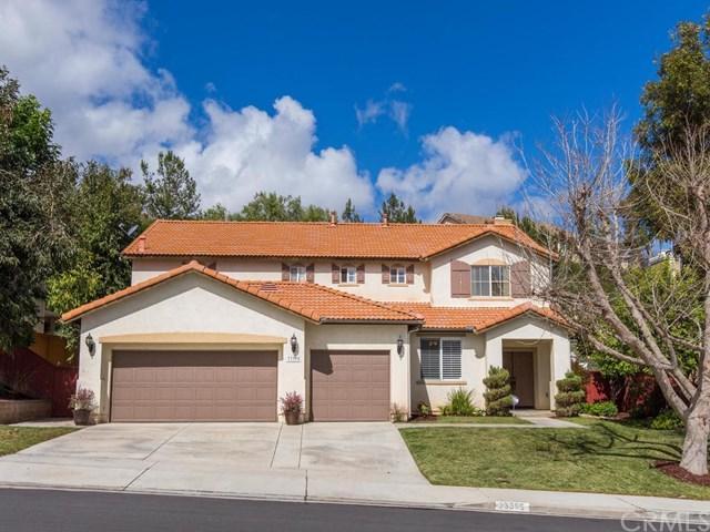 33395 Fox Road, Temecula, CA 92592 (#SW18060522) :: Z Team OC Real Estate