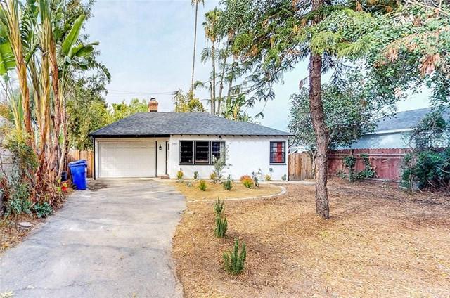 3957 Oakdale Street, Pasadena, CA 91107 (#PF18059675) :: Mainstreet Realtors®
