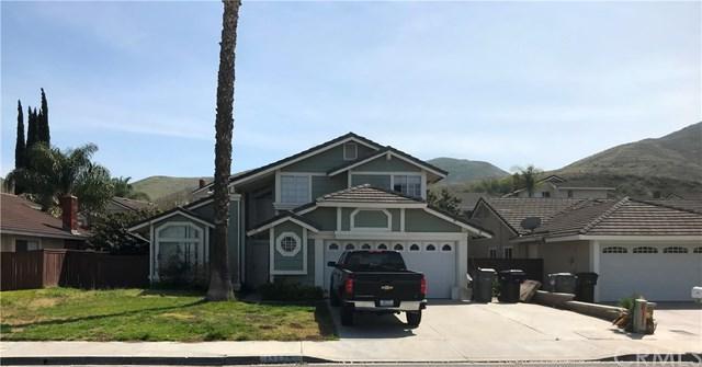 13270 February Drive, Corona, CA 92879 (#IV18059392) :: Z Team OC Real Estate