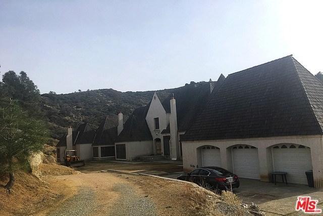 30791 Fox Ridge Court, Tehachapi, CA 93561 (#18323234) :: Pismo Beach Homes Team