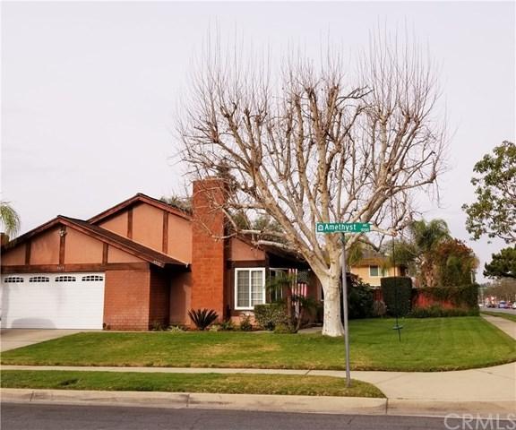9212 Amethyst Avenue, Rancho Cucamonga, CA 91730 (#DW18060737) :: Mainstreet Realtors®