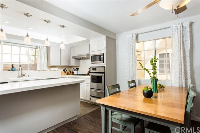 14620 Yukon Avenue, Hawthorne, CA 90250 (#SB18058035) :: Erik Berry & Associates