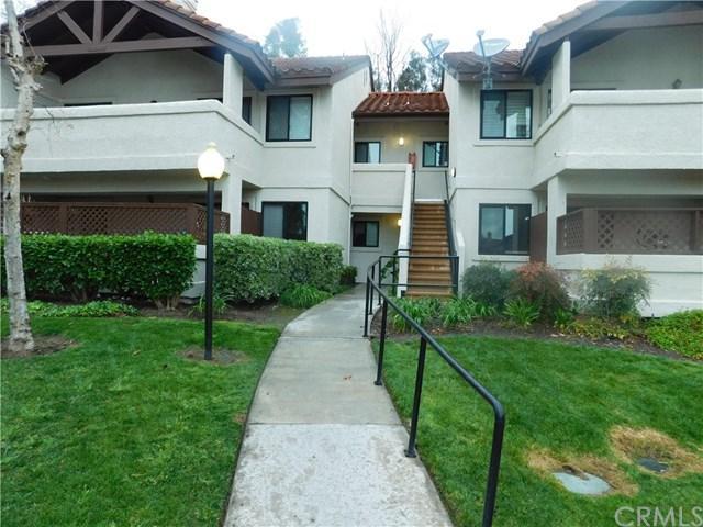 8303 Vineyard Avenue #3, Rancho Cucamonga, CA 91730 (#IG18060849) :: The Darryl and JJ Jones Team