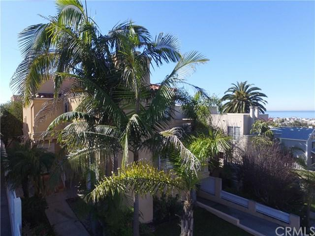 926 15th Street, Hermosa Beach, CA 90254 (#SB18060859) :: RE/MAX Masters