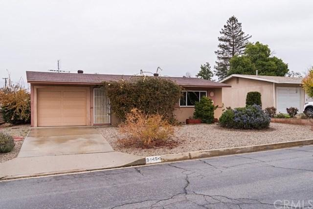 34454 Arbor Way, Yucaipa, CA 92399 (#IV18060942) :: RE/MAX Empire Properties
