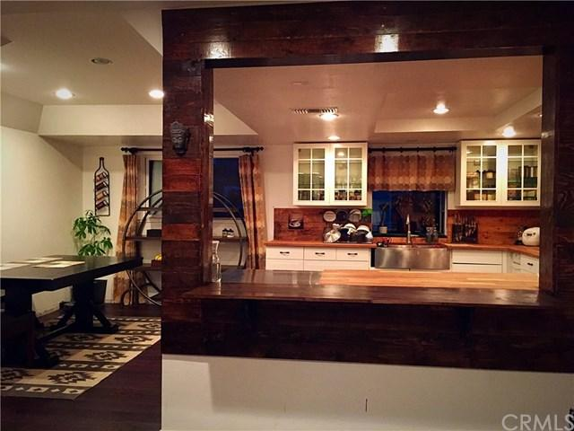 13014 Springarden Lane, Westminster, CA 92683 (#OC18060941) :: Scott J. Miller Team/RE/MAX Fine Homes