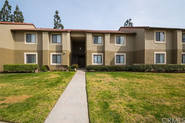 10151 Arrow #55, Rancho Cucamonga, CA 91730 (#IV18060944) :: The Darryl and JJ Jones Team