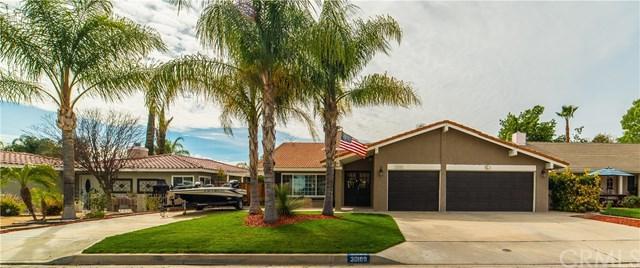 30189 Skipjack Drive, Canyon Lake, CA 92587 (#IV18060965) :: Impact Real Estate