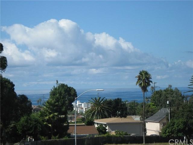 755 Harbor Cliff Way #110, Oceanside, CA 92054 (#SW18059454) :: Allison James Estates and Homes