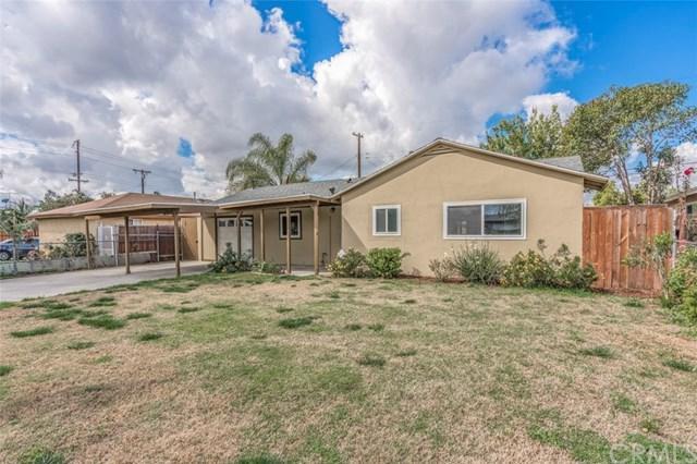 2471 Stanford Avenue, Pomona, CA 91766 (#CV18061004) :: Z Team OC Real Estate