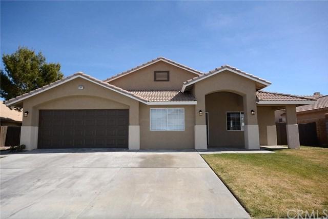 12641 White Fir Way, Victorville, CA 92392 (#WS18058848) :: Z Team OC Real Estate
