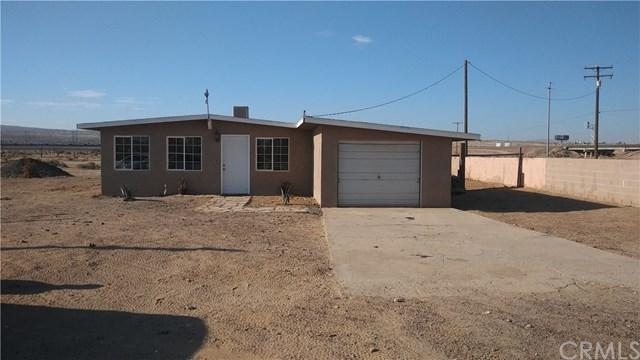 35415 Evans Road, Barstow, CA 92311 (#EV18049011) :: Z Team OC Real Estate