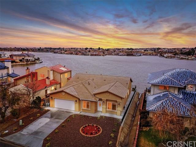 18235 W Harbor Drive, Victorville, CA 92395 (#SR18059720) :: Z Team OC Real Estate