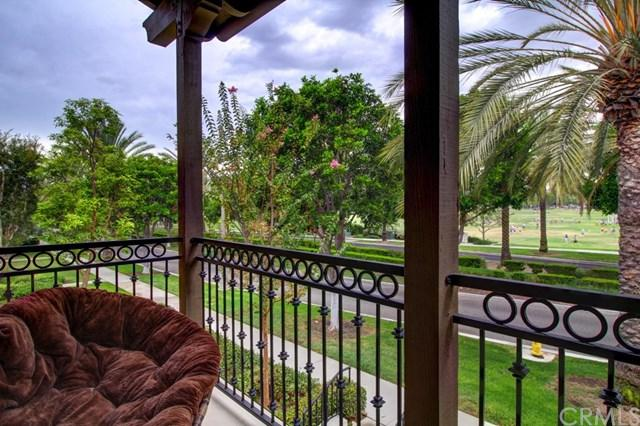 45 Viburnum Way, Ladera Ranch, CA 92694 (#OC18060074) :: Berkshire Hathaway Home Services California Properties