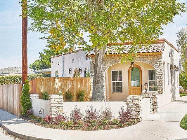 1885 260th Street, Lomita, CA 90717 (#OC18061033) :: Lamb Network