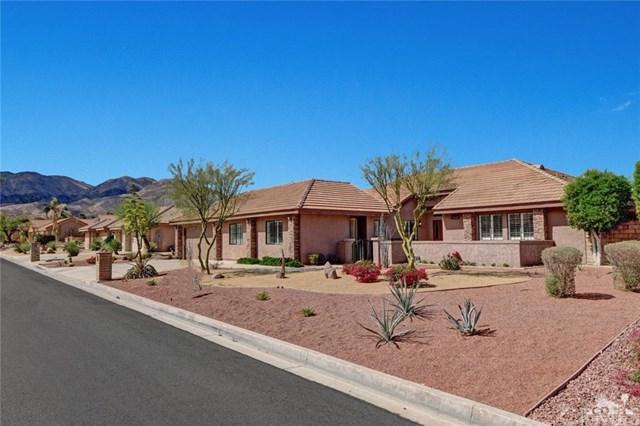 73410 Desert Rose Drive, Palm Desert, CA 92260 (#218008180DA) :: Realty Vault