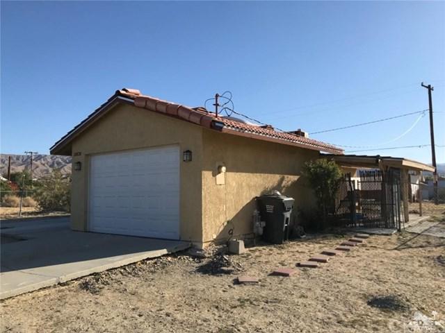 15820 Via Montana, Desert Hot Springs, CA 92240 (#218008696DA) :: Z Team OC Real Estate
