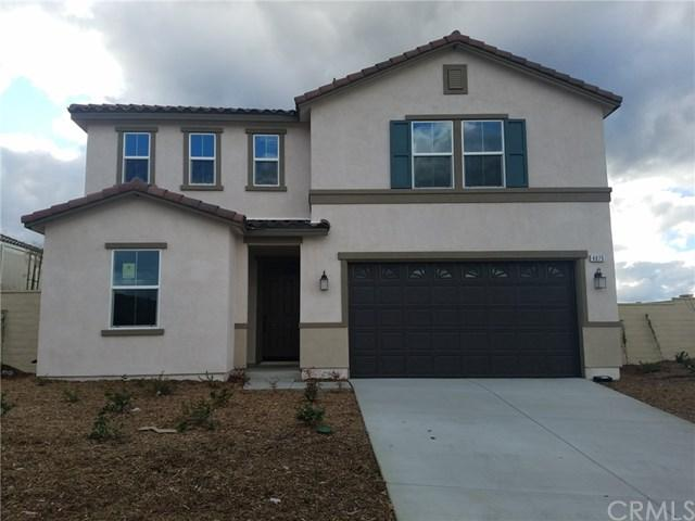 4075 Elderberry Ridge, Lake Elsinore, CA 92530 (#IV18061043) :: The Darryl and JJ Jones Team