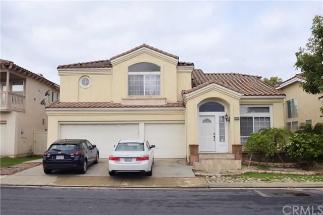 621 Balboa Street, West Covina, CA 91791 (#TR18059438) :: The Avellan Group