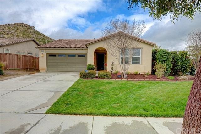 796 Amherst Way, San Jacinto, CA 92582 (#SW18061003) :: RE/MAX Empire Properties