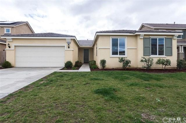 5605 Millington Avenue, Bakersfield, CA 93313 (#WS18060108) :: The Darryl and JJ Jones Team