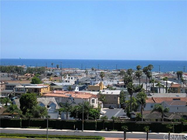200 Paris Lane #212, Newport Beach, CA 92663 (#NP18060548) :: Mainstreet Realtors®