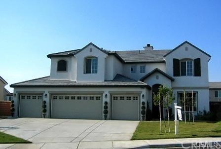 30820 E Green Drive, Murrieta, CA 92563 (#OC18061078) :: Z Team OC Real Estate