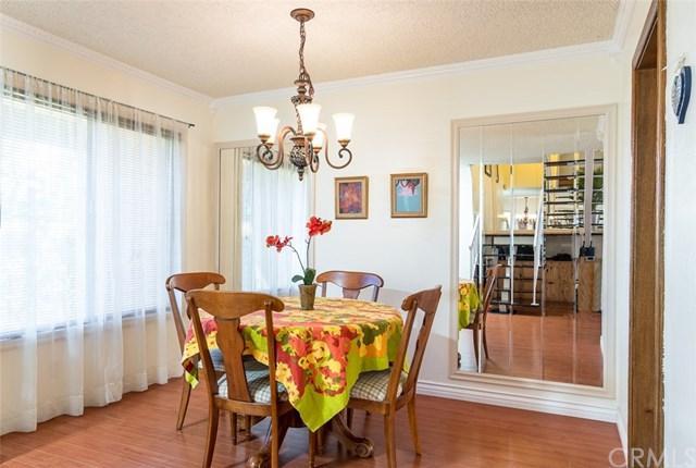 5953 Armaga Spring Road B, Rancho Palos Verdes, CA 90275 (#PV18061087) :: Z Team OC Real Estate