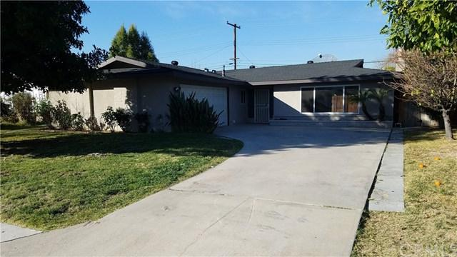 25566 Lomas Verdes Street, Loma Linda, CA 92354 (#IV18061090) :: RE/MAX Masters