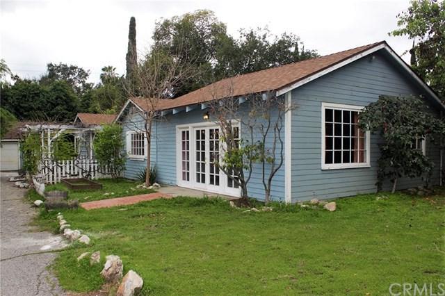 3944 Mountain View Avenue, Pasadena, CA 91107 (#AR18060419) :: Mainstreet Realtors®