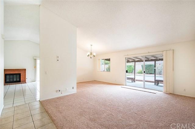 3727 Honeysuckle Drive, Chino Hills, CA 91709 (#OC18059985) :: Z Team OC Real Estate