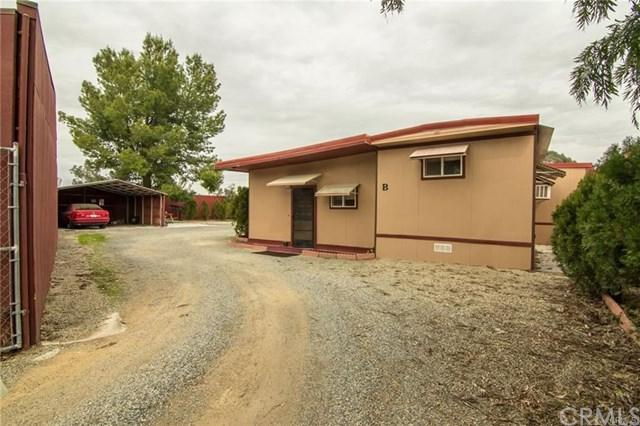 20716 Grand Avenue, Lake Elsinore, CA 92595 (#SW18061095) :: Impact Real Estate